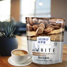 Original White Coffee (2 in 1)
