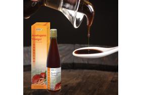 DKE Awetogano Vinegar (Fermented)
