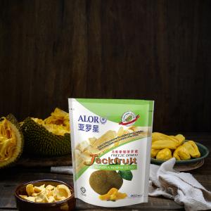 Freeze Dried 20g - Jackfruit