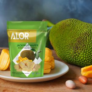 Jackfruit Wafer 130g