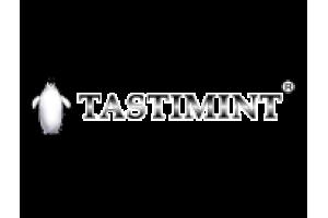 TASTIMINT